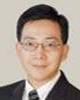 远大医药(中国)有限公司 首席科学家Jason Chen照片