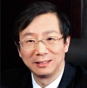 任中央财经领导小组办公室副主任易纲