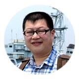 中国移动苏州研发中心  云计算产品部总经理段翔