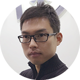 乐视云战略发展部总经理张晓东