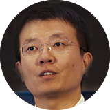 中国石油项目经理林嵩