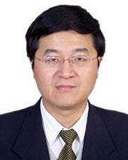 发改委国际合作中心执行总监吴维海