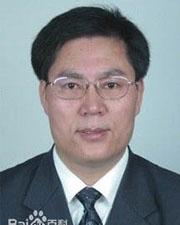 广西自治区中国-马来西亚钦州产业园区管委会常务副主任高朴