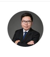 启赋资本投资总监陈苏里