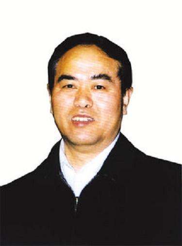 中国工程院院士曹湘洪照片