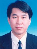 国家质量监督检验检疫总局司长黄冠胜照片