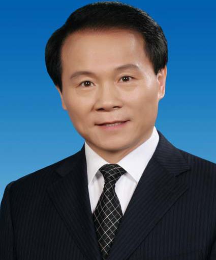 北京大学医学部主任詹启明