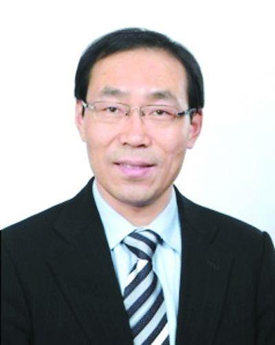 北京圣火科贸有限公司董事长王丰