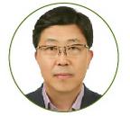韩国汽车工程研究院研发中心主任Chunbeom LEE