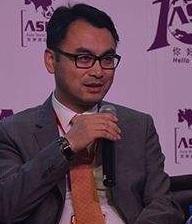 格兰云天酒店管理公司副总经理王文辉