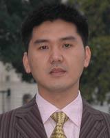北京协和医院副教授余可谊