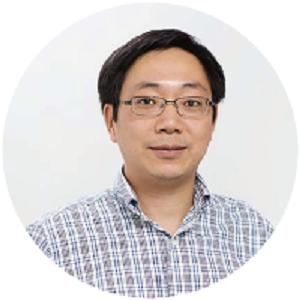 麻袋理财首席架构师王天青