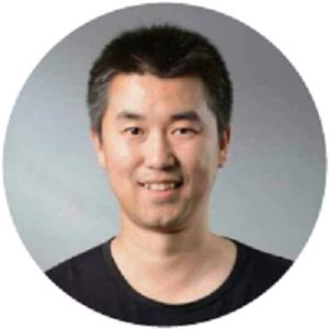 《微服务架构与实践》作者王磊