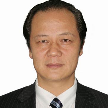 云南省中医药管理局局长郑进照片