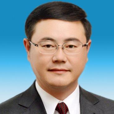 昆明医科大学第一附属医院院长王昆华