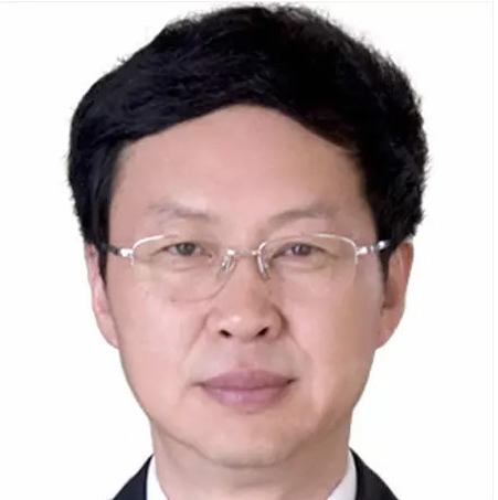 昆明医学院第一附属医院副院长刘流