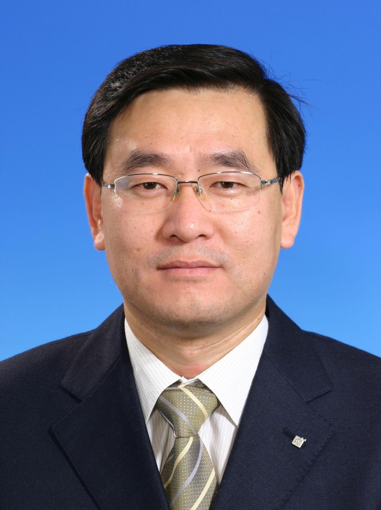 中国医学科学院肿瘤医院胰胃外科主任医师 田艳涛