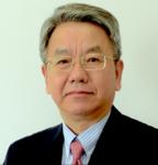 上海交通大学医学院附属新华医院主任医师陈晓东教授