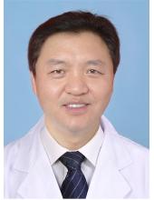 云南第二人民医院教授陈仲