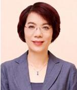 中国医学科学院肿瘤医院内科副主任周爱萍