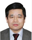 中国医学科学院肿瘤医院影像诊断科主任医师赵心明照片