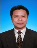 中国医学科学院肿瘤医院胰胃外科主任医师孙跃民