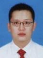 北京积水潭医院教授鲁谊