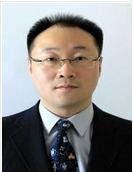 中国医学科学院肿瘤医院胰胃外科副主任医师钟宇新照片