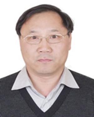 中科院上海生命科学研究院教授李亦学照片