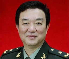 上海长征医院心内科主任医师吴宗贵