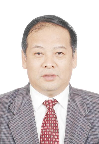 中国科学院大连化学与物理研究所研究员张华民