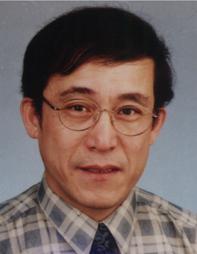 同济大学附属同济医院院长王乐民照片