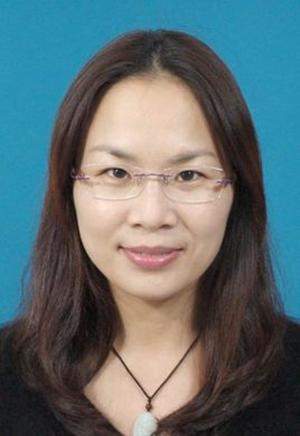 浙江大学附属第一医院整形美容中心主任医师吴慧玲