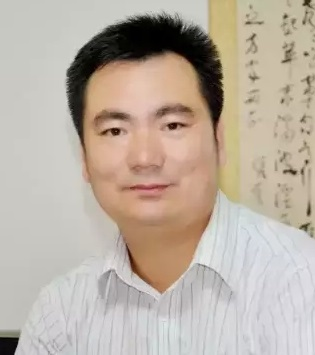 中刊协期刊民营发行(营销)分会常务副会长段艳文