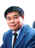 中国农业大学种子健康中心主任王建华
