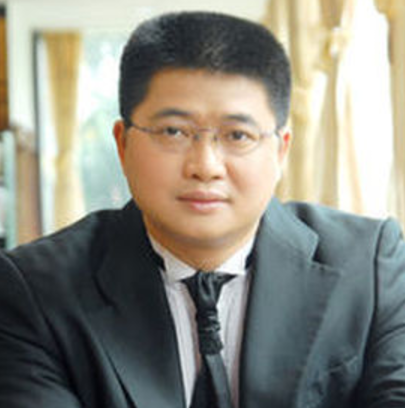 暨南大学二级教授王存川