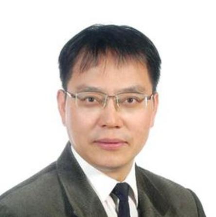 南京医科大学第一附属医院主任医师孙跃明照片