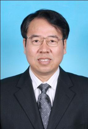 中国科学院院士雒建斌