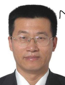 中国建设会计学会会长逄宗展