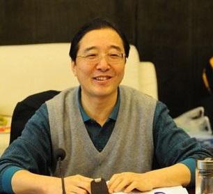 住房和城乡建设部信息中心副主任王毅