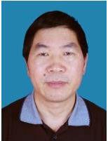住房和城乡建设部信息中心副主任朱永斌