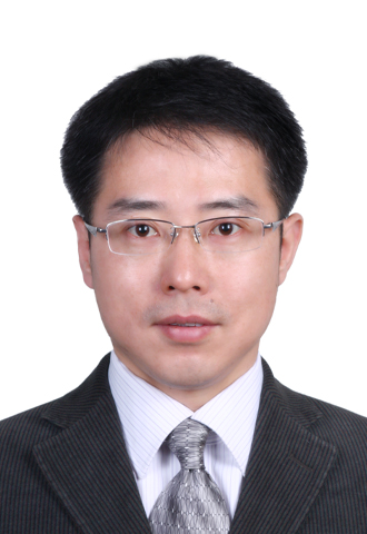 北京积水潭医院超声诊断专业主任医师陈涛