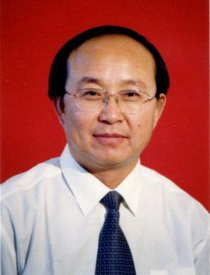 中华医学会医学工程分会主任委员高关心照片