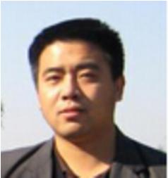 江淮汽车股份有限公司项目总监 居刚