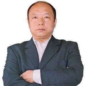 华晨汽车工程研究院电气部部长詹德凯