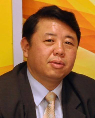 北京协和医院副主任郁  琦