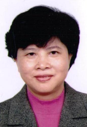 北京协和医院主任医师林守清