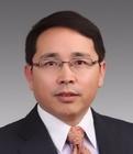 北京凯兴投资公司董事长潘石坚照片