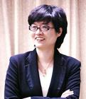 北京体育大学教授、博士生导师肖淑红