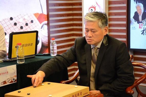 体育之窗首席策略官谢骏